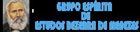 GEEBEM – Grupo de Estudo Bezerra de Menezes